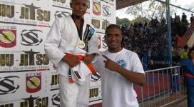 Campeonato Estadual 2012 - Enzo 9
