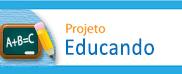 projeto_educando