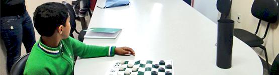 projeto-educando