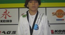 Campeonato Brasileiro 2009 018 Luan