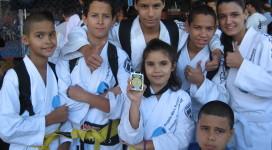 Campeonato Estadual 2009 023