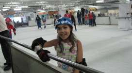 Patinacao no Gelo - 03ago08 053