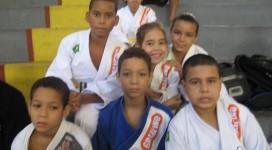 Campeonato Brasileiro 03maio2008 001