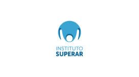Logomarca - Instituto Superar